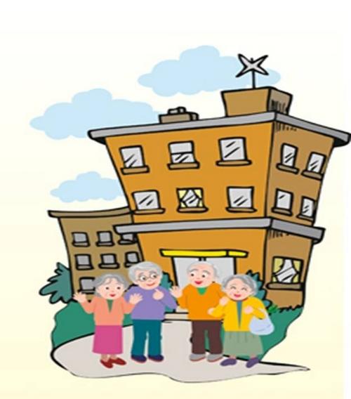 Полномочия совета, многоквартирного дома
