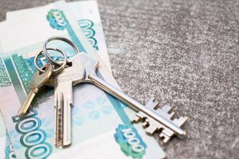 Для получения компенсации за утрату жилья