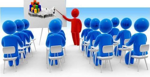Номенклатура дел образовательного учреждения 2020 год