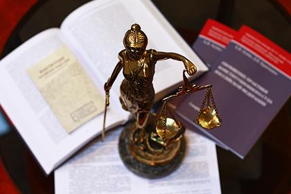 Порядок обжалования процессуальных решений, по гражданским и административным делам