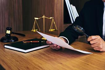 Суд может сам найти основания для господдержки