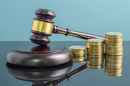 Кредитор вправе обжаловать решение суда