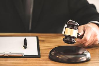 За рамками дела о банкротстве рассмотрение реестровых требований недопустимо