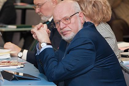 СПЧ прокомментировали ротацию в составе Совета