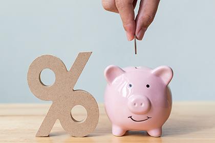Проценты за кредит в налоговом учете 2020