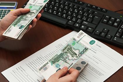 Как считать зарплату за апрель-май 2020, в период коронавируса