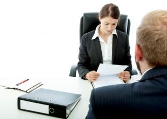 Входит ли декретный отпуск в страховой стаж?